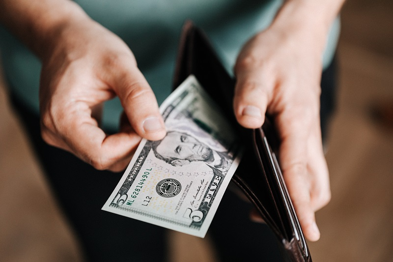 precio del dolar peru